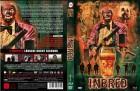 INBRED - Mediabook - Cover B - WIE NEU