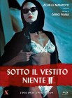 Sotto Il Vestitio Niente 2 - Too beautiful to die - Media -
