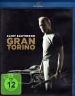 GRAN TORINO Blu-ray - genialer Clint Eastwood Thriller