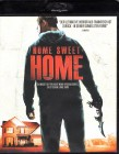 HOME SWEET HOME Blu-ray - harter Invasion Terror Horror