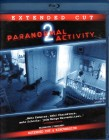 PARANORMAL ACTIVITY 2 - Extended Cut Mystery Sequel