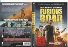 Furious Road  (DVD SF Action)