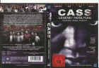 Cass - Legend of a Hooligan (DVD Action)