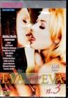Eva contro Eva 3 (24946)