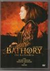 """""""Bathory - Die Blutgräfin"""" DVD mit Anna Friel"""