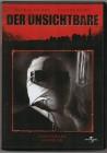 """""""Der Unsichtbare"""" DVD mit Claude Rains"""