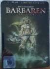 """""""Ultimative Barbaren Box"""" DVD Pagan Queen Ator"""