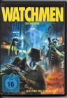 """""""Watchmen - Die Wächter"""" DVD"""