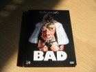 DVD * ANDY WARHOLS BAD Andy Warhol * kleine Hartbox * 84