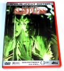 Sleepless - Anolis UNCUT Edition Bonus SOUNDTRACK CD Goblin