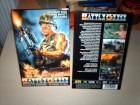 Battle Geese----Platoon-----grosse Hartbox