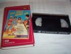Die Post geht ab  -VHS- Marifon