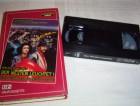 Der Westen leuchtet ! -VHS- Marifon