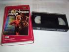 ...und der Amazonas schweigt -VHS- Marifon
