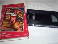 Apartmentzauber  -VHS-  Marifon