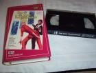 Zwei blaue Vergißmeinnicht -VHS- Marifon