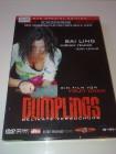 Dumplings - Delikate Versuchung - Special Edition, 2 DVDs
