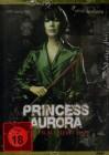 Princess Aurora (2493) 2 DVD