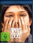 EXTREM LAUT UND UNGLAUBLICH NAH Blu-ray - Tom Hanks