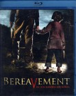 BEREAVEMENT In den Händen des Bösen - Blu-ray Psycho Horror