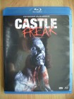 Castle Freak  Regie Stuart Gordon (Re-Animator)