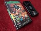 Kommando Höllenengel - Savage Sisters VHS