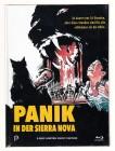 Panik in der Sierra Nova - Mediabook Limited 250 Stk