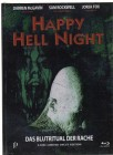 Happy Hell Night - Mediabook A - Limited Edition 222 Stk