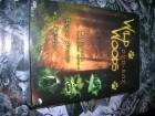 WILD WOODS 3DVD SCHUBER BOX NEU OVP