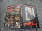 MUTTERTAG -------------------- BLOOD EDITION DVD