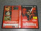 THE TEXAS CHAINSAW MASSACRE DIE RÜCKKEHR DVD