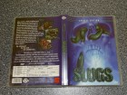 SLUGS Special Edition DVD