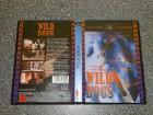 WILD DOGS Astro Mario Bava letzter Film DVD