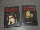Wiege des Satans und des Bösen 2x DVD