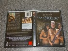 DVD Jess Franco Women in CELLBLOCK 9 Frauen für Zellenblock