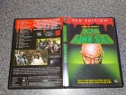 ZOMBIE Dawn of the Dead RED EDITION DVD