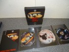 BASKET CASE TRILOGY Legend 20th Anniversary Edition DVD BOX