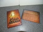 Libido Mania - Alle Abarten dieser Welt DVD im Schuber