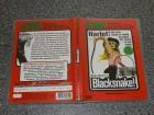 Russ Meyer BLACKSNAKE! Blacksnake