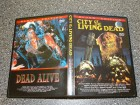 City of the Living Dead + Dead Alive ASTRO Doppel DVD