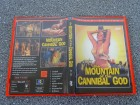 Mountain of the Cannibal God BLOOD EDITION