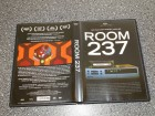ROOM 237 Kubrick The SHINING Doku DVD