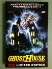 Ghosthouse gr. Hartbox - uncut