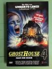 Ghosthouse 4 gr. Hartbox - uncut