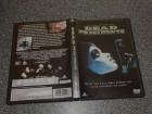 DEAD PRESIDENTS DVD
