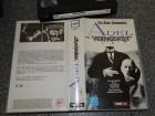 ADEL VERPFLICHTET Alec Guiness Taurus VHS