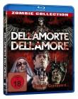 Dellamorte Dellamore   (Neuware)