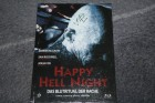 Mediabook - Happy Hell Night - Neu OVP