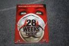 Mediabook - 28 Weeks Later - Neu OVP