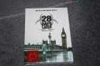 Mediabook - 28 Days Later - Neu OVP